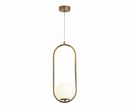 Подвесной светильник Kink Light Кенти 07632-1A,20