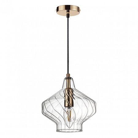 Подвесной светильник Lumion Dove 4584/1