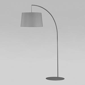 Торшер TK Lighting Hang 5076 Hang