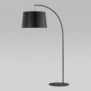 Торшер TK Lighting Hang 5077 Hang