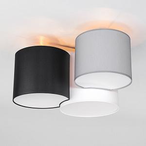 Потолочный светильник TK Lighting Mona Colour 4183