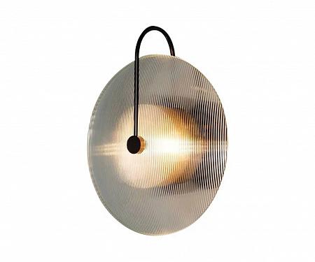 Настенный светильник Kink Light Мелисса 08438-2,19