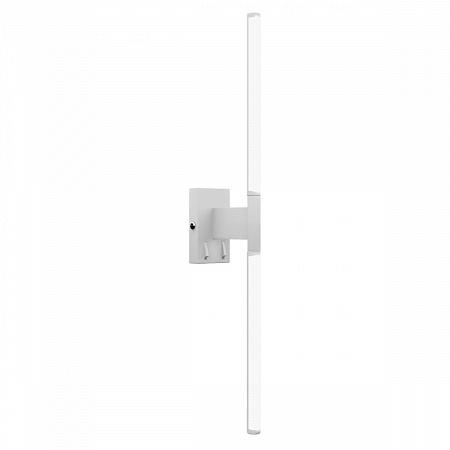 Настенный светильник Loft IT Stick 10011 WH