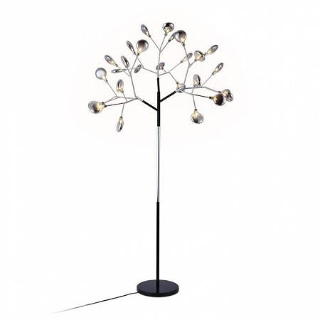 Торшер Ambrella light Traditional TR3030