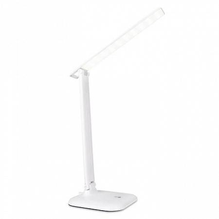 Настольная лампа Ambrella light Desk DE500