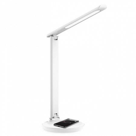 Настольная лампа Ambrella light Desk DE520