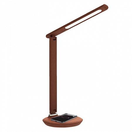 Настольная лампа Ambrella light Desk DE522