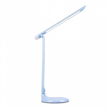 Настольная лампа Ambrella light Desk DE550