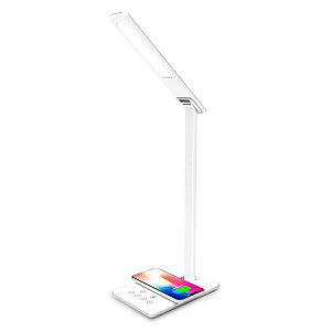 Настольная лампа Ambrella light Desk DE581