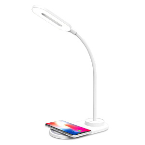 Настольная лампа Ambrella light Desk DE588