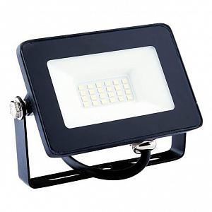 Светодиодный прожектор Ambrella light FL 10W 6500K 310501