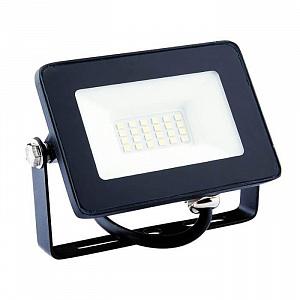 Светодиодный прожектор Ambrella light FL 20W 6500K 320501