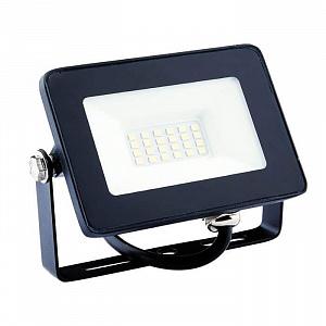 Светодиодный прожектор Ambrella light FL 30W 6500K 330501