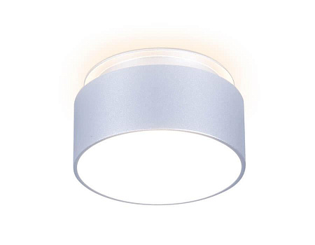 Встраиваемый светильник Ambrella light Techno Spot TN191