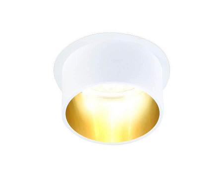 Встраиваемый светильник Ambrella light Techno Spot TN201