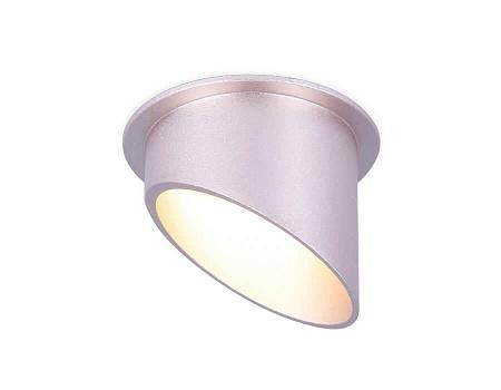 Встраиваемый светильник Ambrella light Techno Spot TN206