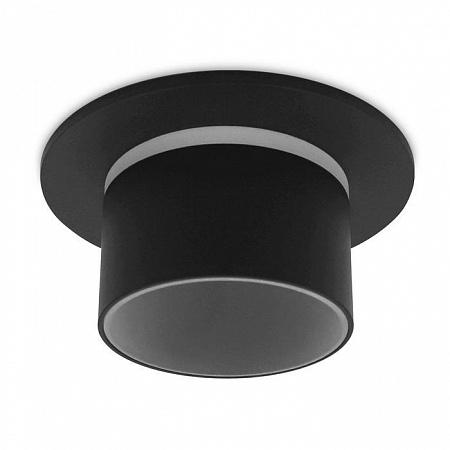 Встраиваемый светильник Ambrella light Techno Spot TN323