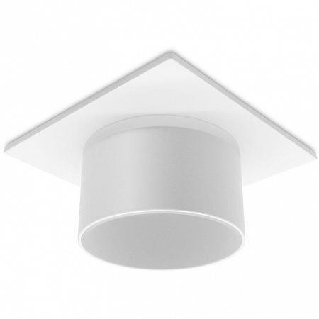 Встраиваемый светильник Ambrella light Techno Spot TN325