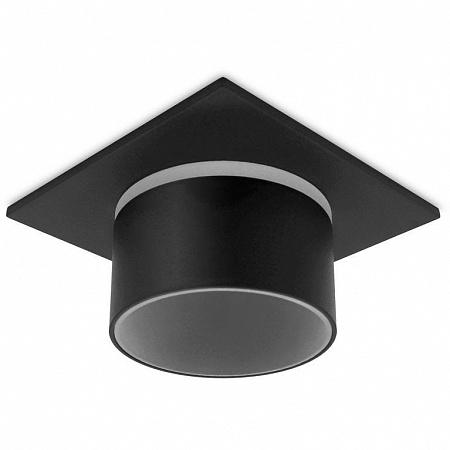 Встраиваемый светильник Ambrella light Techno Spot TN326