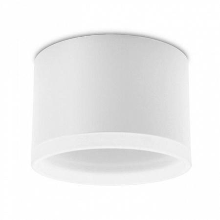 Встраиваемый светильник Ambrella light Techno Spot TN339