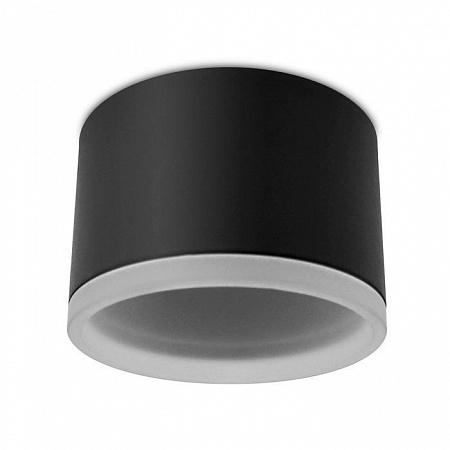 Встраиваемый светильник Ambrella light Techno Spot TN340