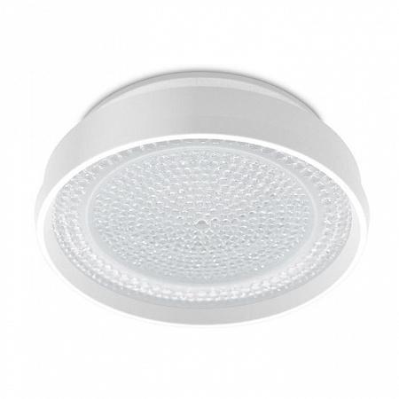 Встраиваемый светильник Ambrella light Techno Spot TN342