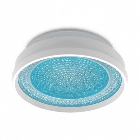 Встраиваемый светильник Ambrella light Techno Spot TN344