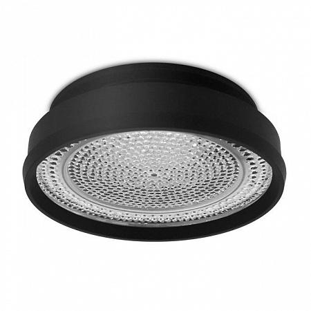Встраиваемый светильник Ambrella light Techno Spot TN346
