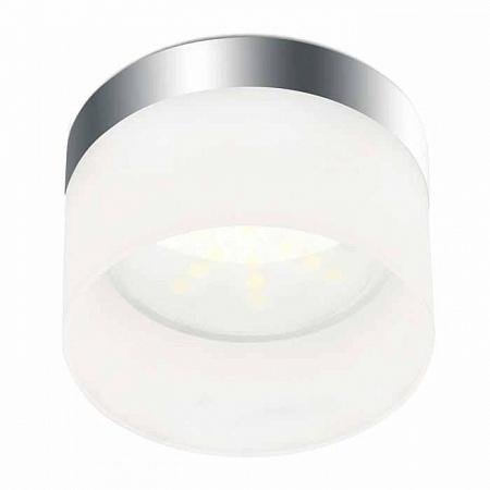 Встраиваемый светильник Ambrella light Techno Spot TN651