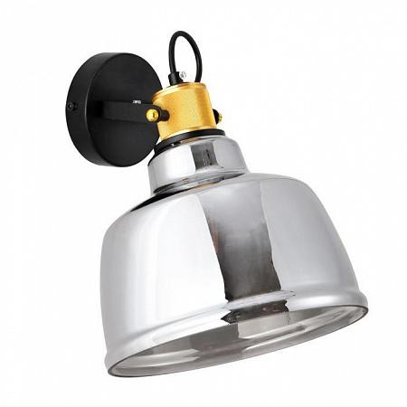 Спот Ambrella light Traditional TR3522