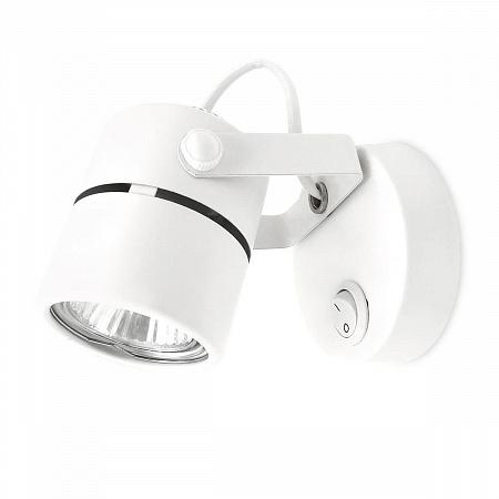 Спот Ambrella light Techno Spot TA100