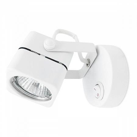 Спот Ambrella light Techno Spot TA108