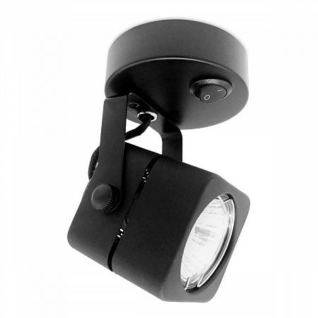 Спот Ambrella light Techno Spot TA110