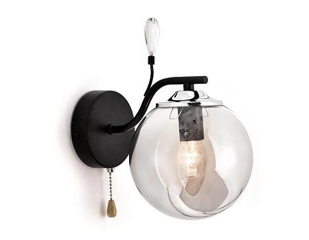 Бра Ambrella light Traditional TR9080