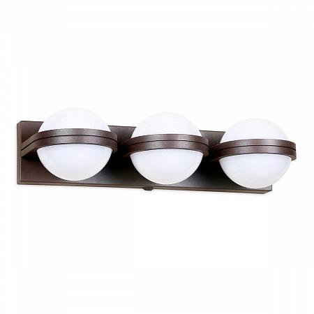 Бра Ambrella light Wall FW560
