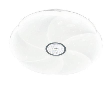 Потолочный светодиодный светильник Ambrella light Orbital Air FF23