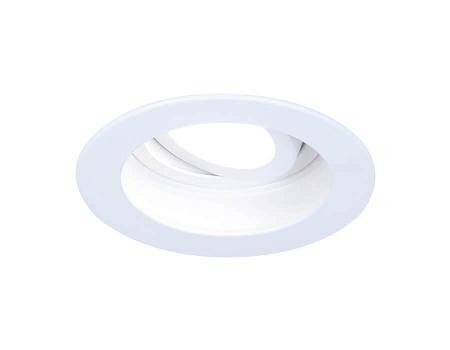 Встраиваемый светильник Ambrella light Techno Spot TN175