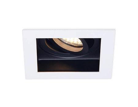 Встраиваемый светильник Ambrella light Techno Spot TN181