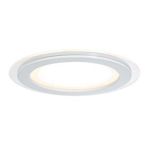 Встраиваемый светодиодный светильник Ambrella light Downlight APS 12,5W 1270LM 6400K