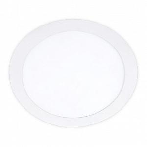 Встраиваемый светодиодный светильник Ambrella light Downlight 300123