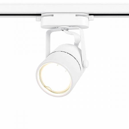 Трековый светильник Ambrella light Track System GL5101