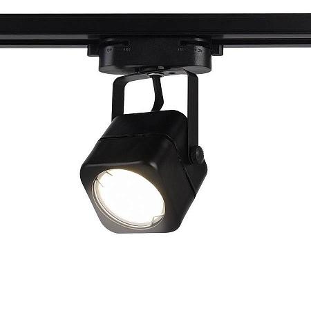 Трековый светильник Ambrella light Track System GL5108