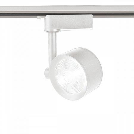 Трековый светодиодный светильник Ambrella light Track System GL6388