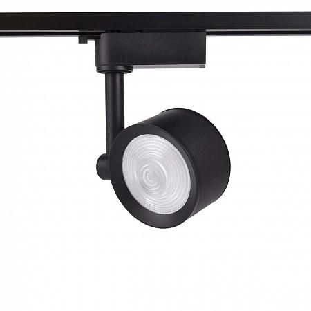 Трековый светодиодный светильник Ambrella light Track System GL6391