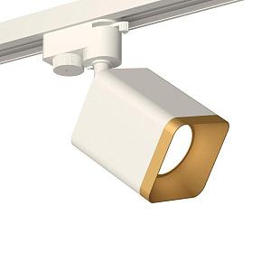 Трековый светильник Ambrella light Track System (A2520, C7812, N7704) XT7812003