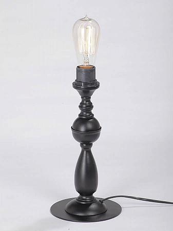 Настольная лампа Vitaluce V1793-1/1L