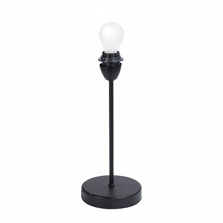 Настольная лампа Vitaluce V4262-1/1L