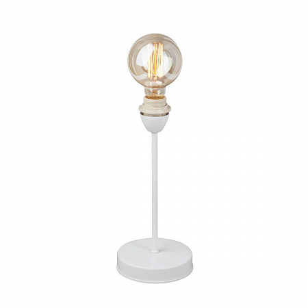 Настольная лампа Vitaluce V4262-0/1L