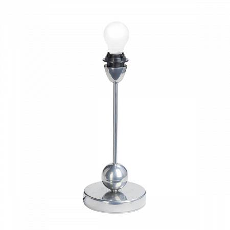 Настольная лампа Vitaluce V4263-9/1L
