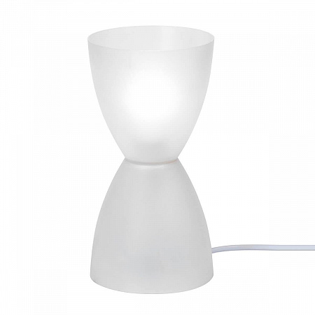 Настольная лампа Vitaluce V4416/1L